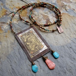 Etsy Jewelry #2 058
