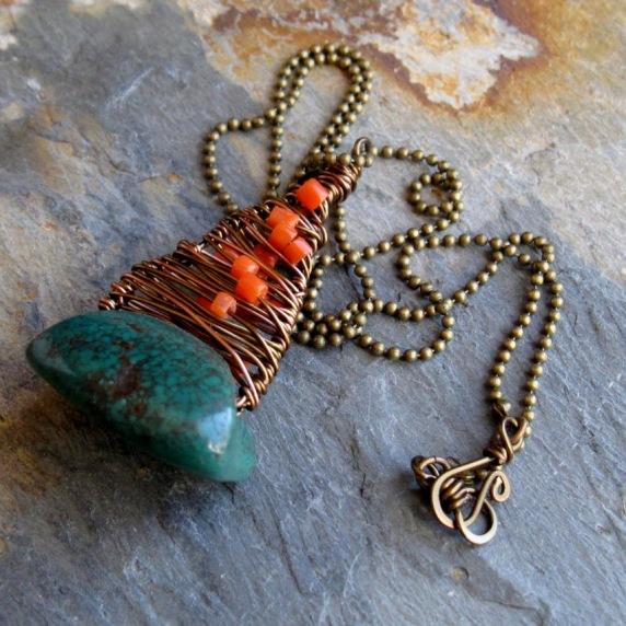 etsy jewelry 019