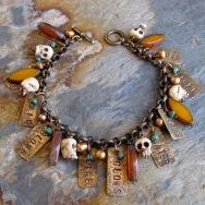 etsy jewelry 042