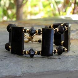 Etsy Jewelry 022