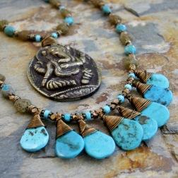 Etsy Jewelry 041