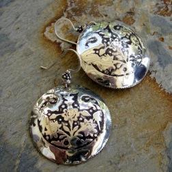 Etsy Jewelry 055