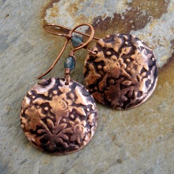 Etsy Jewelry 064
