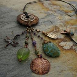 jewelry & Boston Hill Fall 073