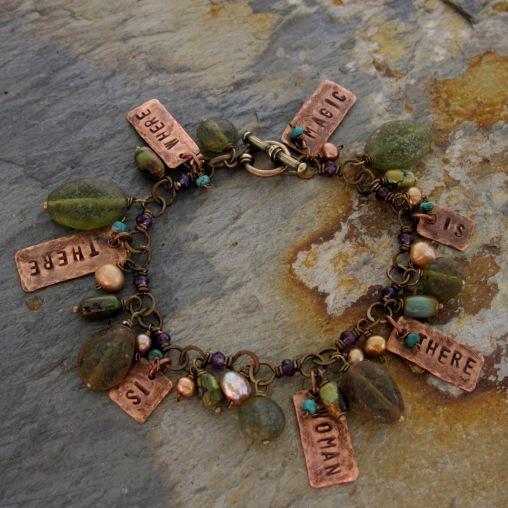 jewelry & Boston Hill Fall 077