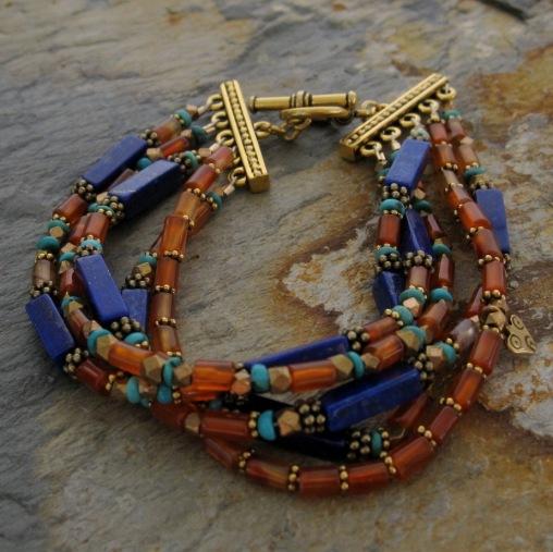 jewelry & Boston Hill Fall 094