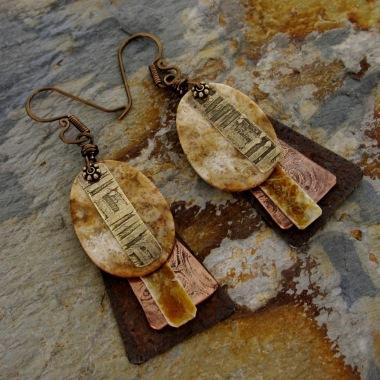 jewelry & Boston Hill Fall 096