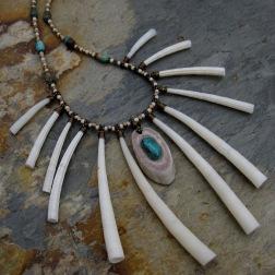 Etsy jewelry 040