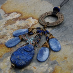 jewelry 025