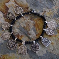 etsy jewelry 006