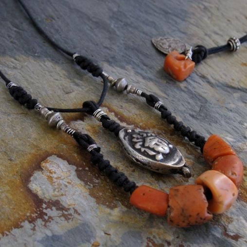 etsy jewelry 011