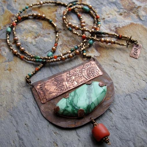Etsy Jewelry #2 016